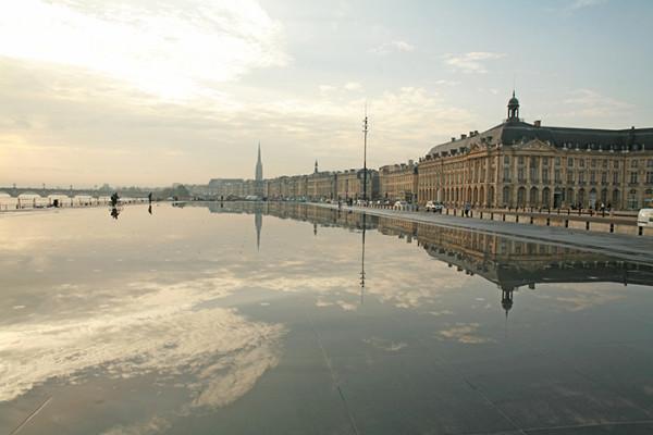 Bordeaux-c-Thomas-Sanson