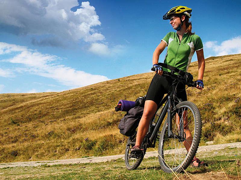 biketour-11-1024x768-01-285f