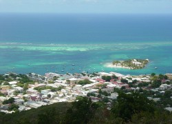 Things to do in Virgin Island