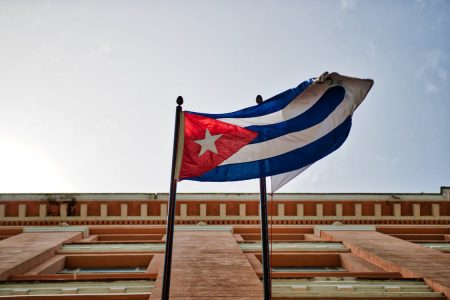 what to expect when visiting Havana, Cuba